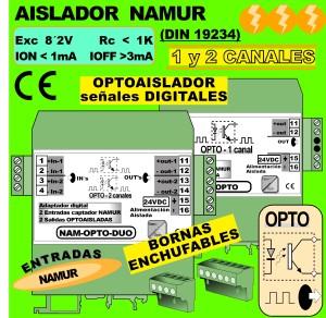 14g- Convertidor NAMUR-Optoacoplador. 2 canales.jpg